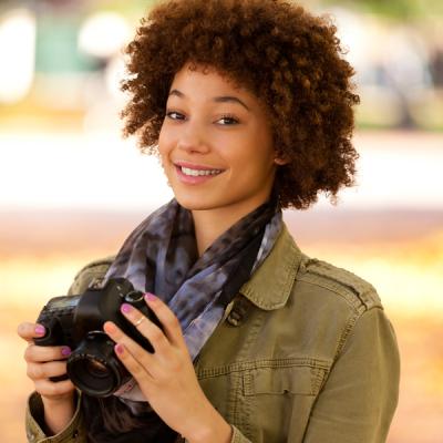 teen_photographer