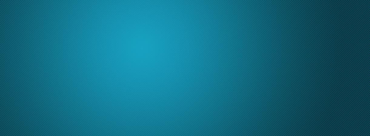 background_blue