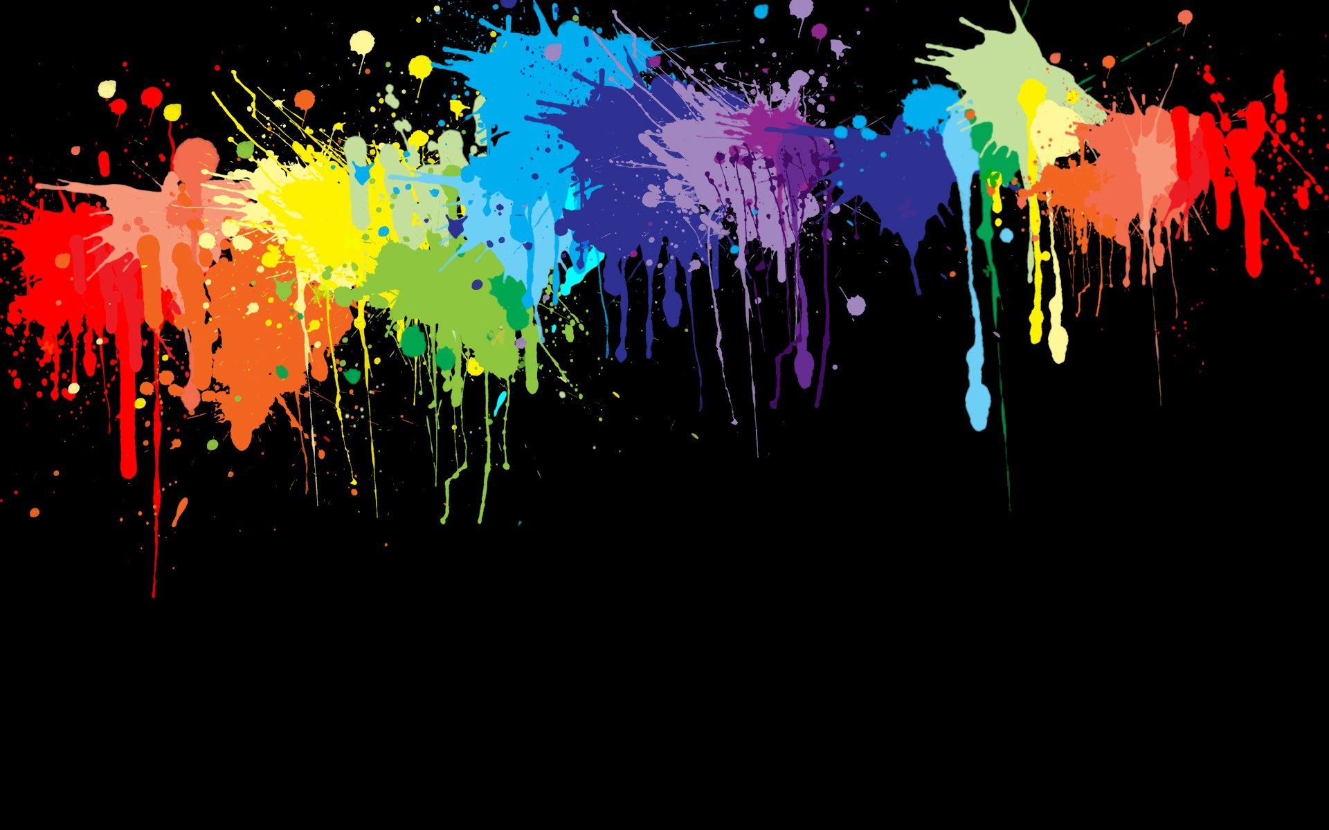 HD-Bright-Color-Background