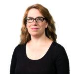 Rachel Niemer